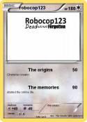 robocop123
