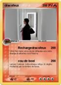 dracofeux