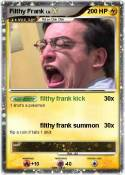 Filthy Frank