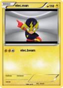 elec.man