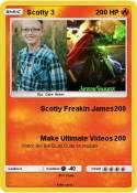 Scotty 3