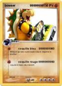 bowser 99999999