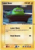 Laser Bean