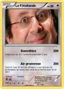 Le F.Hollande
