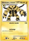 electrivire