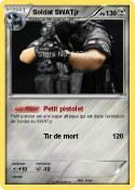 Soldat SWAT.jr
