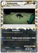 Endermans