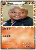 T-Doug