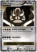 Gold Roger