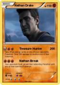 Nathan Drake