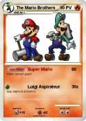 The Mario