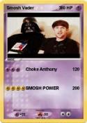 Smosh Vader 3