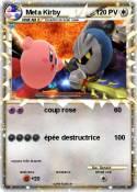Meta Kirby