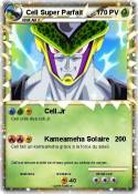 Cell Super