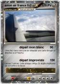 avion air