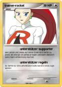 trainer-rocket