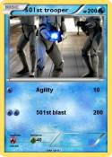 501st trooper