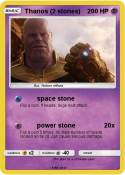 Thanos (2