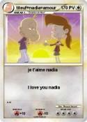 titeuf+nadia=amour
