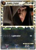 Anakin (Vader)