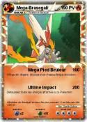 Mega-Brasegali