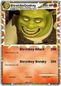 ShrekAteDonkey