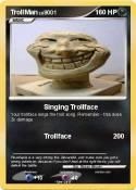 TrollMan