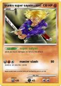 trunks super