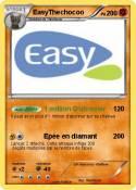 EasyThechocoo