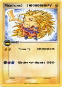 Pikachu ss3 9