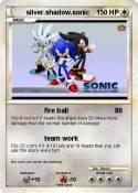 silver.shadow.sonic
