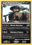 Sicario-Bazooka-Talebano