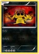 Pikachu .E.X.E