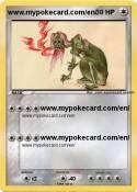 www.mypokecard.com/en/