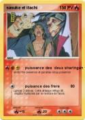 sasuke et