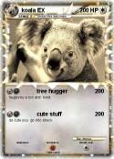 koala EX
