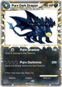 Pure Dark