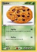 Cookie! 9