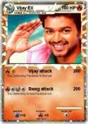 Vijay EX
