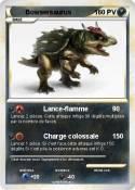 Bowsersaurus