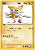 tails 111111111