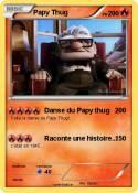 Papy Thug