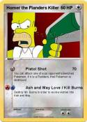 Homer the