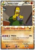 Flanders tueur