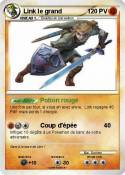Link le grand
