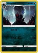 Ro-ghoul