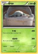 grogu