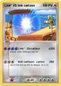 Link* VS link