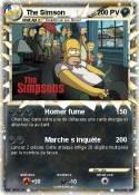 The Simson