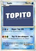 Topito